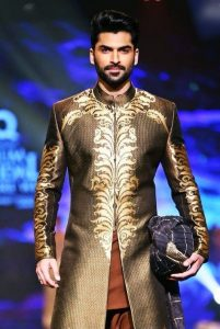 Best Male model in Pakistan Rizwan Jaffri