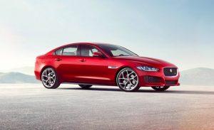 Jaguar Cars Price in Pakistan 2018 XE XF XJ