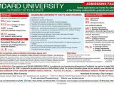 Hamdard Medical College Karachi Entry Test Result 2017-18
