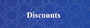 Faysal Bank Credit Card Discounts 2019 Offers List of Deals