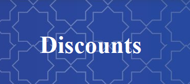 Faysal Bank Credit Card Discounts 2020 Offers List of Deals