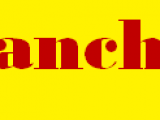 Zong Franchise Jobs in Karachi 2018