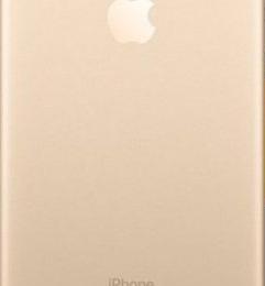 iPhone 7 Plus First Copy Price in Pakistan China vs Korean