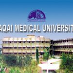 Baqai Medical University Fee Structure 2018 for MBBS Pharm D BDS Admission