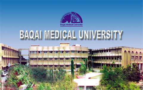 a medical college