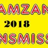 Geo TV Ramzan Transmission 2018 Registration of Show