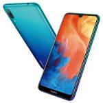 Huawei Y7 Pro 2019 Price in Pakistan