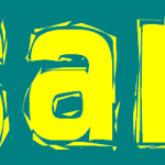 Sana Safinaz Sale 2019 with Price