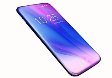Oppo F10 Price in Pakistan 2019 Release Date