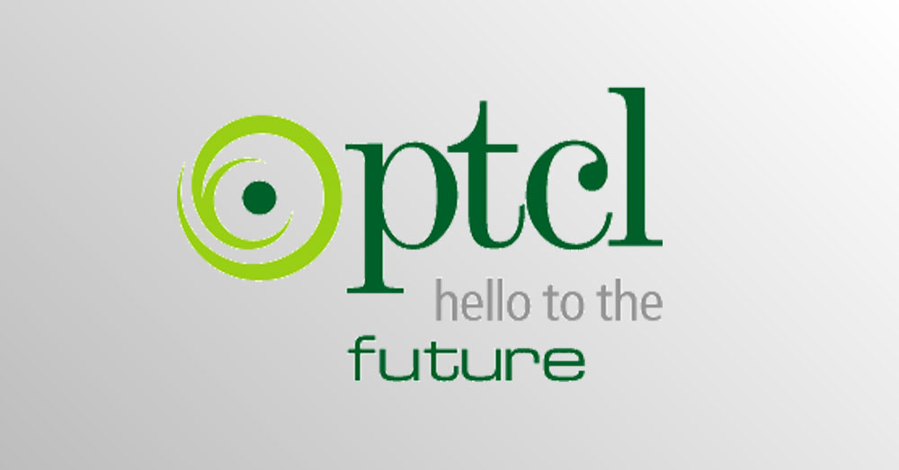 its the PTCL a best