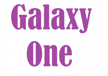Samsung Galaxy One 2020 Price in Pakistan