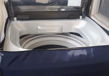Washing Machine Cover Price in Pakistan Lahore Karachi Rawalpindi Islamabad