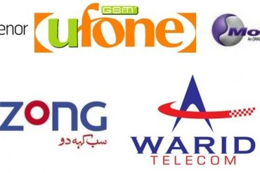 How to Deactivate all Packages on Jazz Telenor Zong Ufone? Code