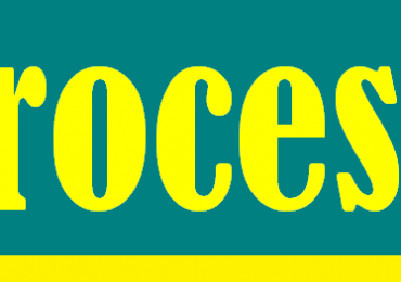 Khidmat Card Balance Check 2021 Online Code