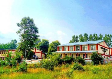 Poonch Medical College Fee Structure 2021 MBBS, BDS