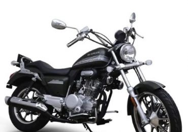HI Speed Bike 2022 Model Price in Pakistan 150cc 200cc